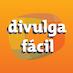 @DivulgaFacil