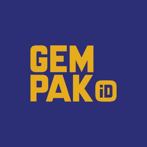 @Gempak_ID