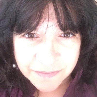 Writer/Encouragement Specialist, #mystery #suspense #NaNoWriMo, foster & adoption advocate, married #writingcommunity #hope
