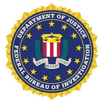 FBI Portland