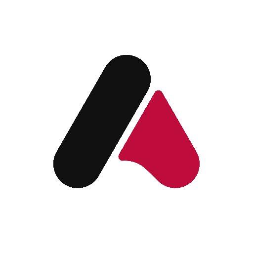 Anara Publishing