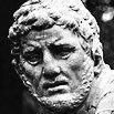 Cincinnatus Publius