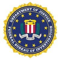 FBI Los Angeles (@FBILosAngeles )