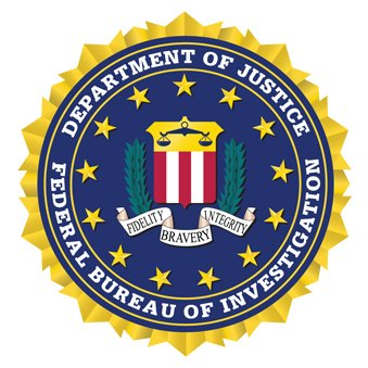 FBI Albany