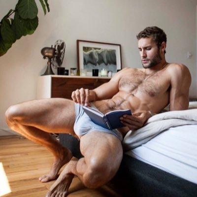 δωρεάν γκέι αρσενικό πορνό βίντεο