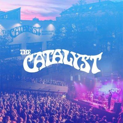 CatalystClub