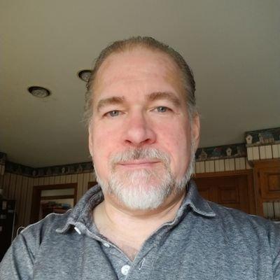 Greg Frank (@yrog) Twitter profile photo