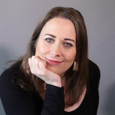 Laura Mascaró At Laurekas Twitter
