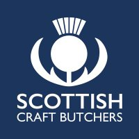 Scot Craft Butchers
