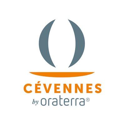 cevennes_