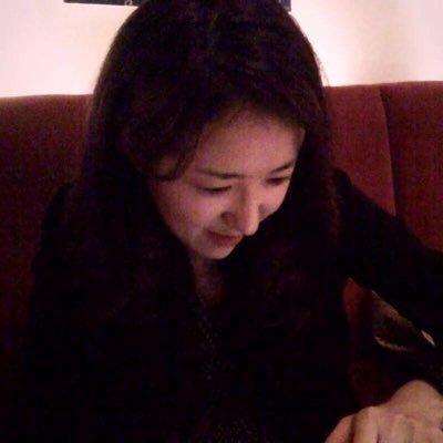 うえのけいこ_植野慶子's Twitter Profile Picture