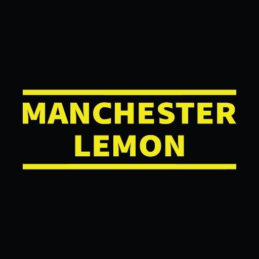 Manchester Lemon