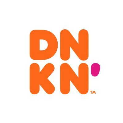@dunkin_kr