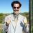DevOps Borat