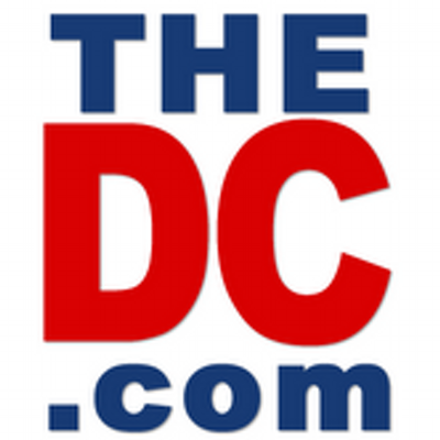 The Daily Caller (@TheDailyCaller) | Twitter Daily Caller