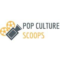 Pop Culture Scoops