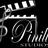 Pinilla Studios