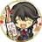 The profile image of mizuhiyo