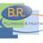 BR Plumbing & Heatin