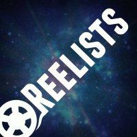 Reelists