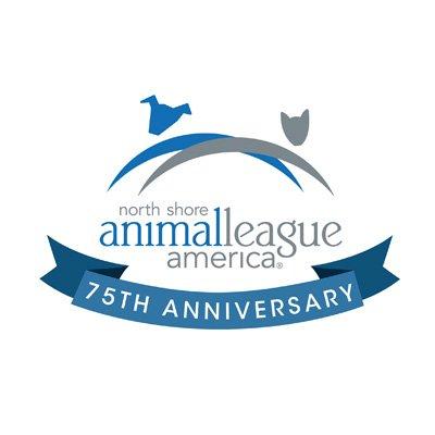 AnimalLeague