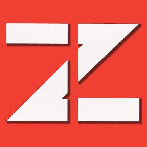 Zucate