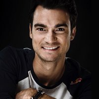Dani Pedrosa's Photos in @26_danipedrosa Twitter Account
