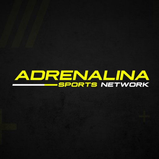 Adrenalina Sports Network