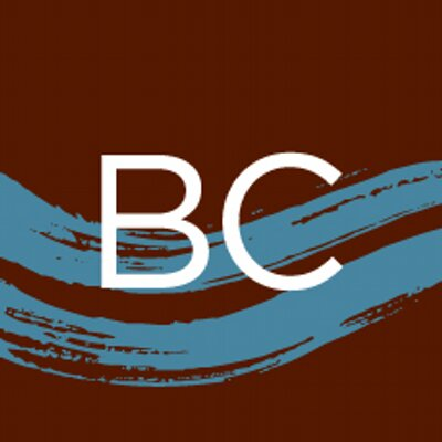 Bellevue Club - Logo