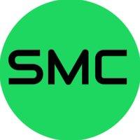 SMC Spotify