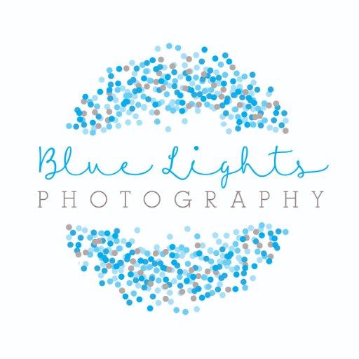 @BlueLightsPhoto