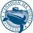 Cdn Sea Turtle Network