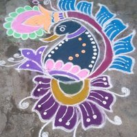 Maheswari