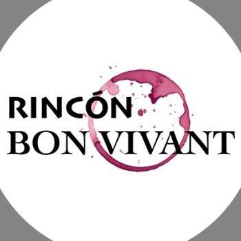 Rincón Bon Vivant