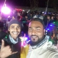 RamKuma62227764