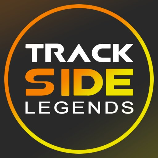 @tracksidelegend