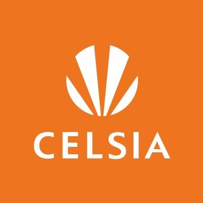 @Celsia_Energia