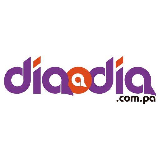 @DiaaDiaPa