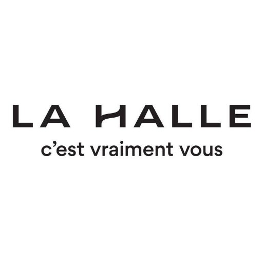 @LaHalle