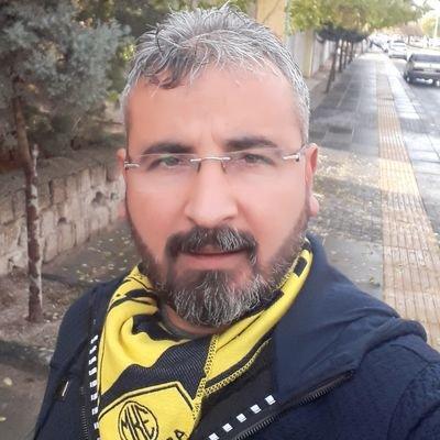 Güven Haydar ⭕'s Twitter Profile Picture