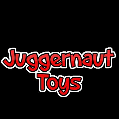 JuggernautToys