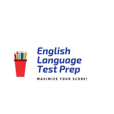 language_prep