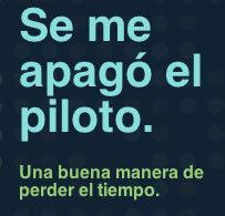 @semeapagoelpilo