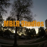 MBLR_studios