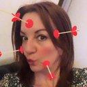 Liz Nelson-Smith - @lizzienelsonsmi - Twitter