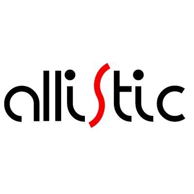 Allistic