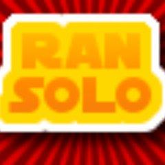 Ran Solo