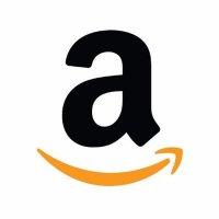 Amazon Deals & Favorites