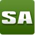 Sa-icon_bigger