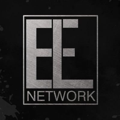 Elderland Logo
